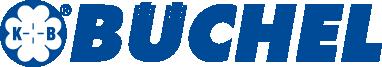 logo büchel
