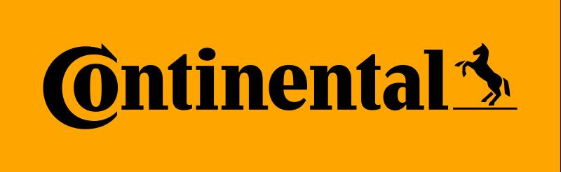 kontinental logo